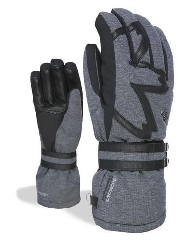 Women's Bliss Oasis Plus Glove