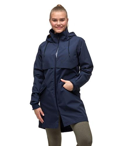 Women's Raundalen Jacket