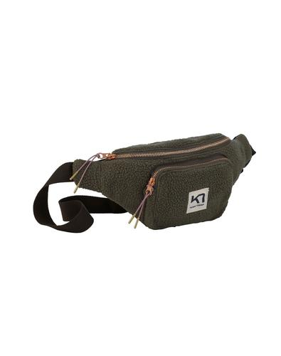 Rothe Fanny Pack