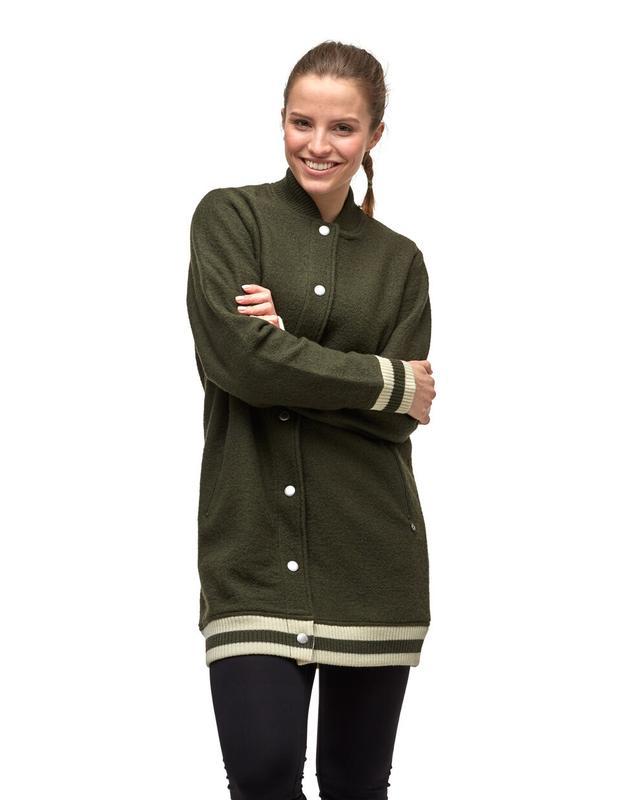 Women's Himle Jacket