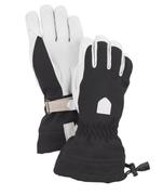 Women's Patrol Gauntlet Glove