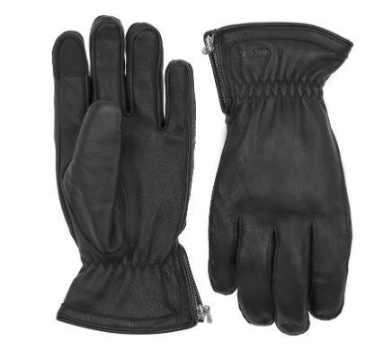 Women's Alva Glove