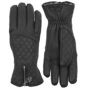 Women's Ingvild Gloves