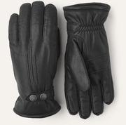 Tallberg Glove
