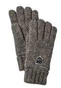 Basic Wool Gloves