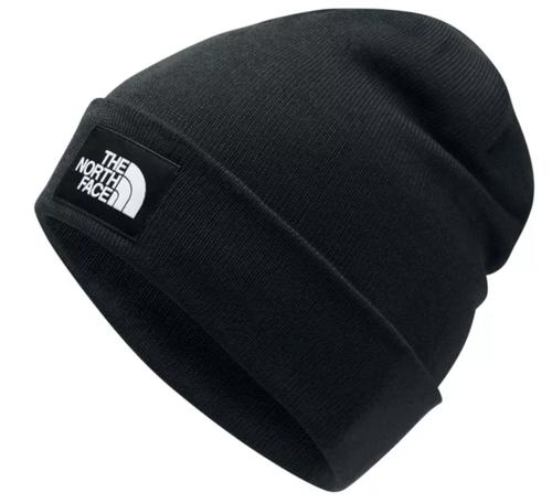 Dock Worker Recycled Hat