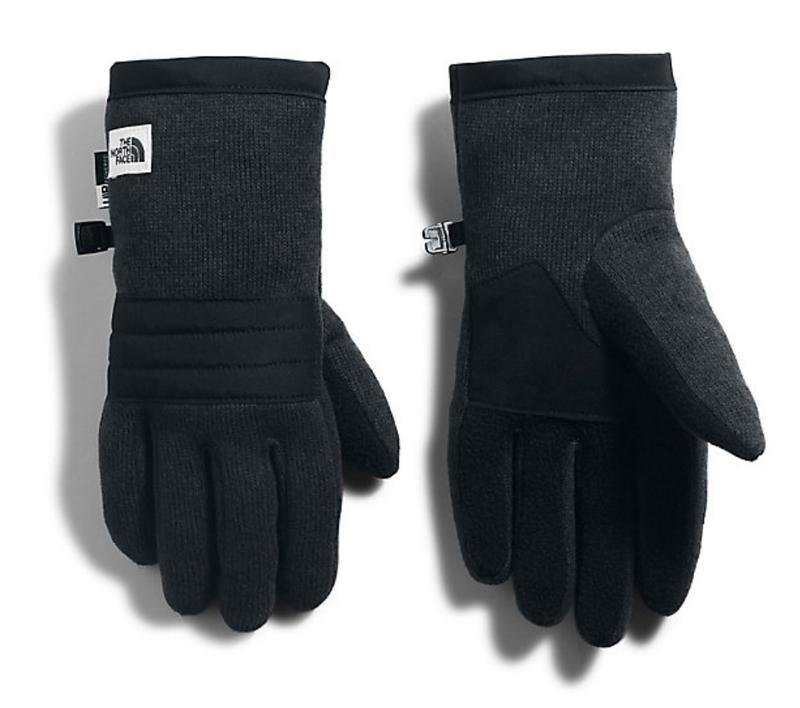 Gordon Etip Glove
