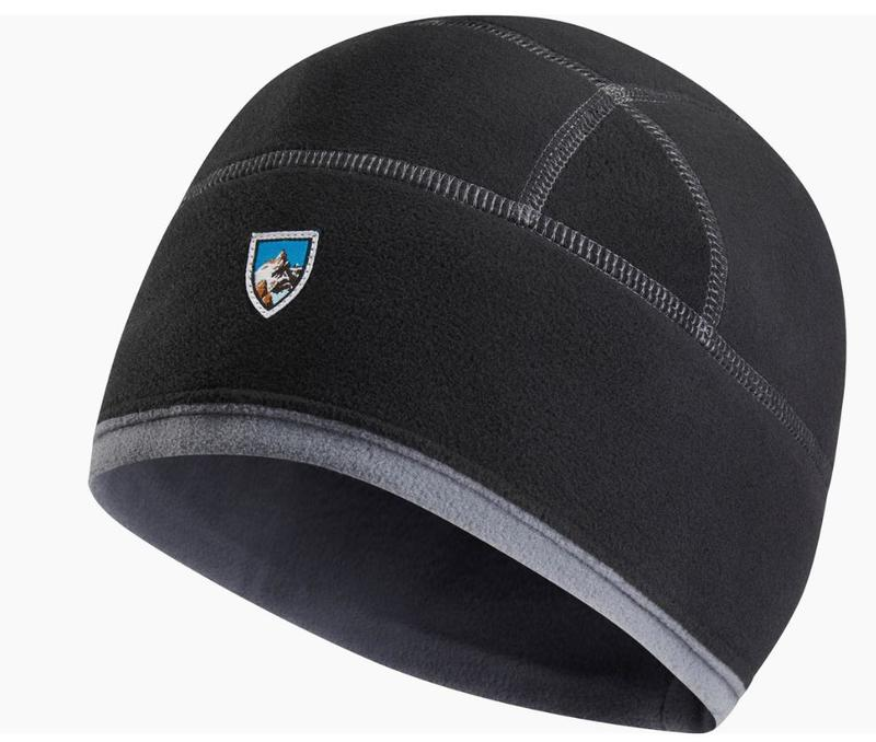 Kuhl Scull Cap