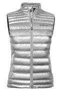Women's Featherlyte Down PackVest