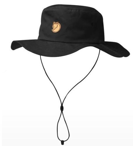 Hatfield Hat