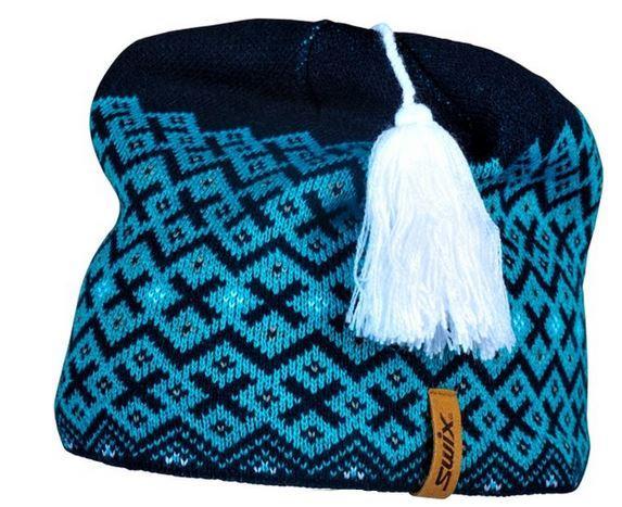 Carl Hat