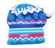 Dunn Hat