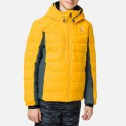 Polydown Jacket
