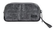 Runoff Waterproof Toiletry Bag