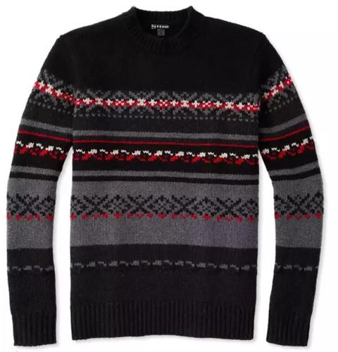 Chup Kaamos Sweater