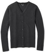 Sparwood Cardigan Sweater