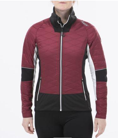 Women's Keltten Jacket