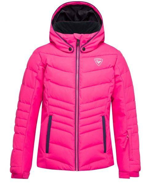 Girl's Polydown Jacket