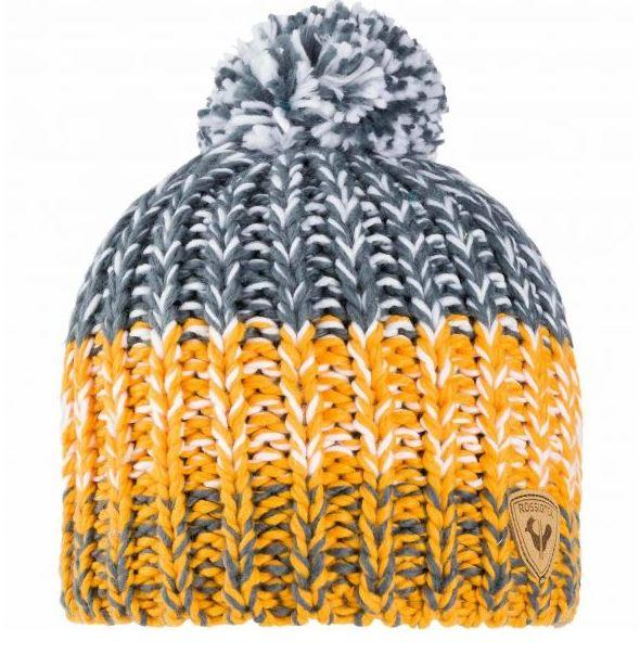 Jr.Keny Hat