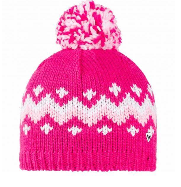 Jr.Tina Hat