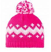 Jr. Tina Hat
