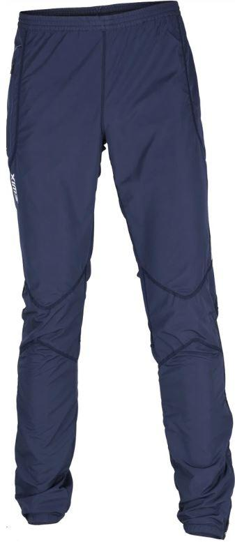 Women's Star Xc Pants
