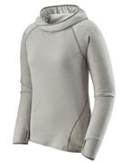 Women's Sunshade Hoody