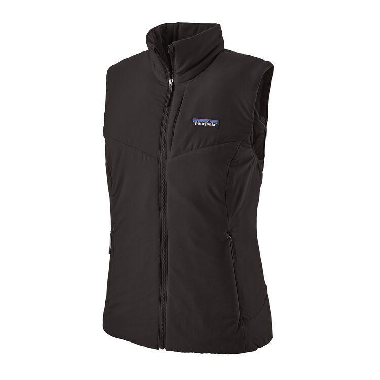 Women's Nano- Air Vest