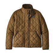Women's Back Pasture Field Jacket
