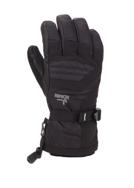 Storm Cuff Iii Glove