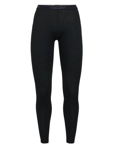 Women's 150 Zone Leggings