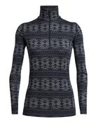 Women's 250 Vertex Crystalline Baselayer