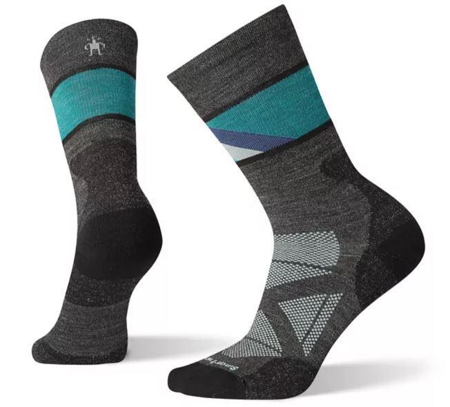 Women's Phd ® Pro Approach Crew Socks
