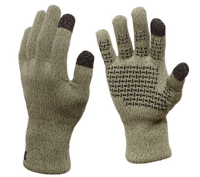 Waterproof Hybrid Glove