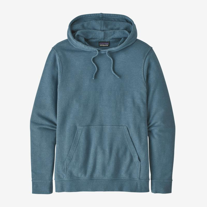 Trail Harbor Pullover Hoodie