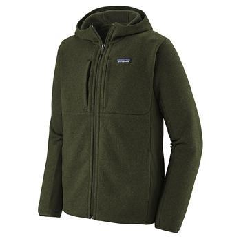Lightweight Better Sweater Fleece Hoody