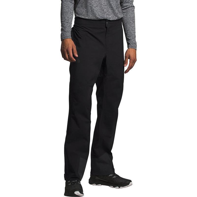 Men's Dryzzle Futurelight ™ Full Zip Pant Short