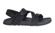 Lowdown Sandal