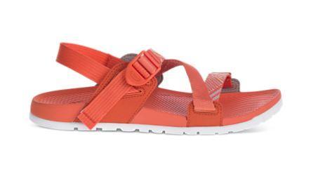 Women's Lowdown Sandal