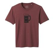 Beer Belly Journeyman T-shirt