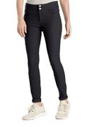 Women's Flextime Skinny Pants