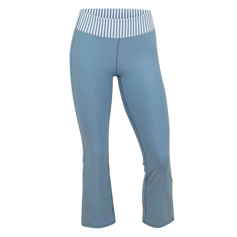 Women's Fern Pants