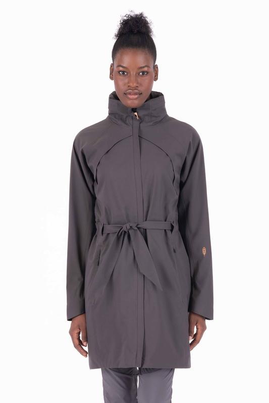 Women's Finola Jacket