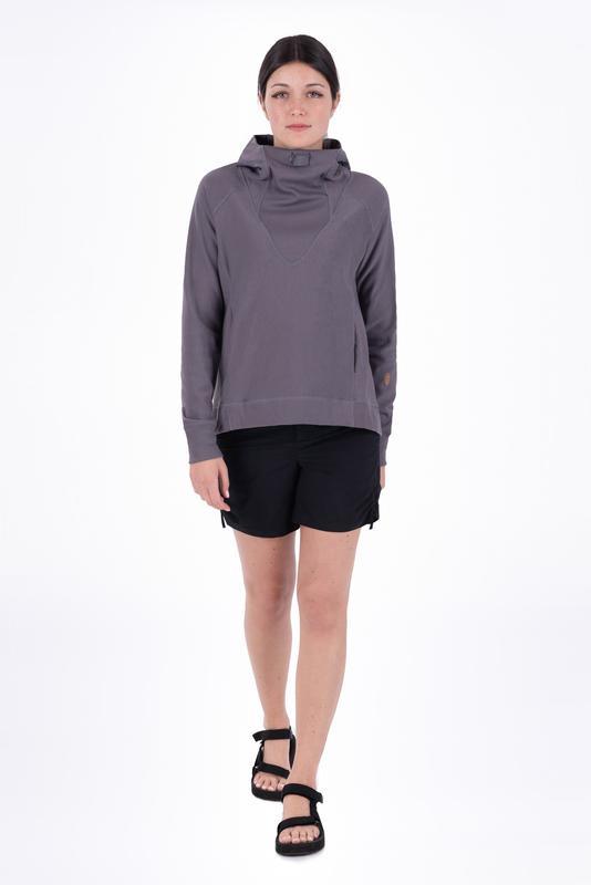 Women's Bunda Sweater
