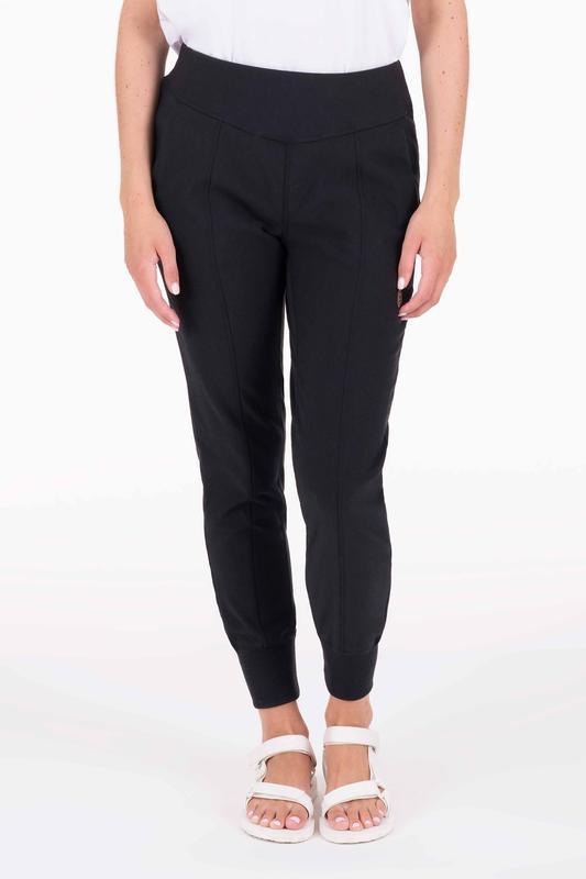 Women's Vieno Pants
