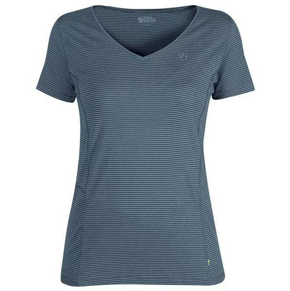 Women's Abisko Cool T- Shirt