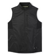Merino Sport Ultra Vest