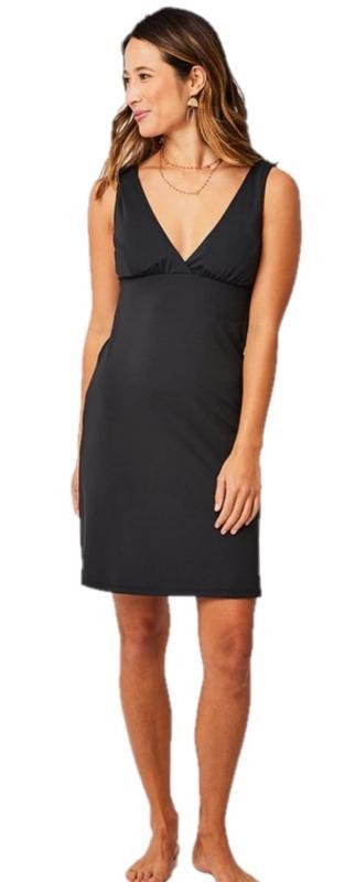 Women's Cayman Dress