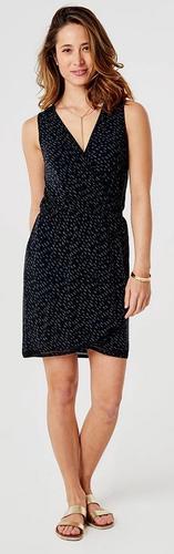 Women's Kendall Dress