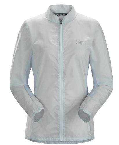 Women's Cita Sl Jacket